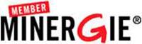 Minergie-logo