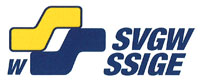 SVGW-logo